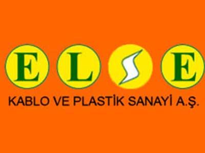 else plastik