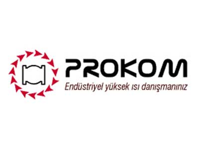 prokom-logo