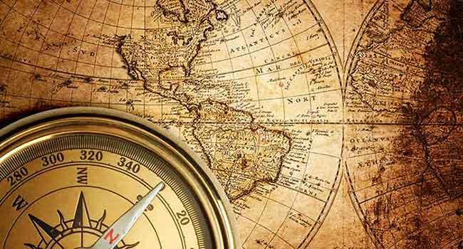 Gebze gergi tavan harita görsellerinde beğendiğiniz görsel hd kalitede baskıya alınır, bizimle iletişime geçin.