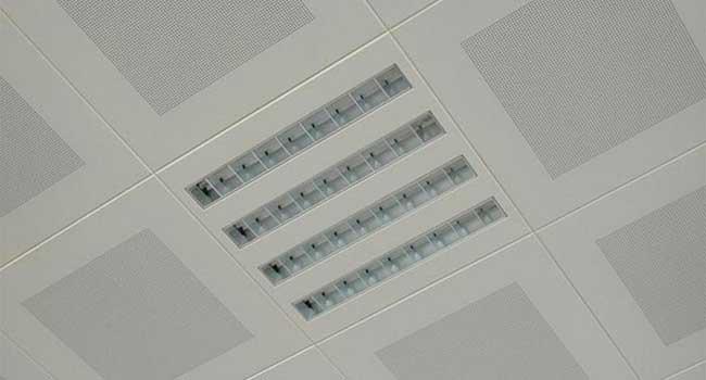 metal-asma-tavan-sistemleri